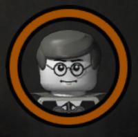 LEGO® Harry Potter™ 24. 12. 2019 13 47 15