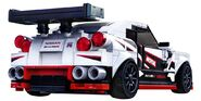 LEGO-Speed-Champions-Nissan-GT-R-Nismo-8-1024x513