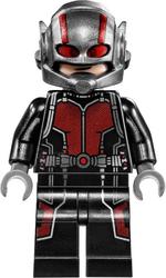 LEGOantman