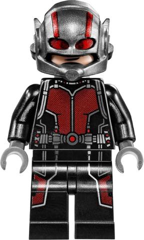 File:LEGOantman.png