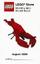 MMMB012 Lobster