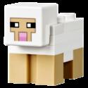 Mouton (Minecraft)