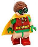 Robin 70916