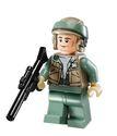 Soldat rebelle 1-10236