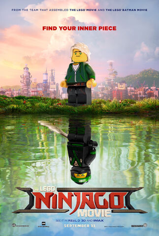 File:The LEGO Ninjago Movie Poster.jpeg