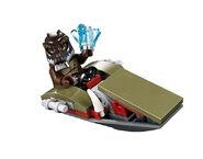 30252 Crug's Swamp Jet 2