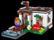 31068 La maison moderne 5