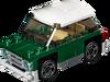 40109 Mini MINI Cooper