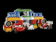5839 Le Grand Prix 2