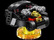 71264 Pack Histoire The LEGO Batman Movie 6