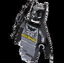 Batman-76027