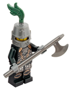 Dragon Knight 3