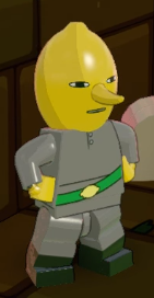 Earl of Lemongrab-1