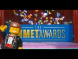 The Emmet Awards