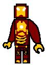 Iron Man (Mark 48)