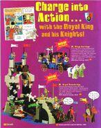 January1996ShopHomeCatalogue32