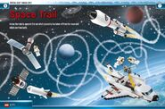 LEGO Official Annual 2012 1