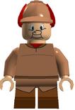 Legoindy'selmerfudd