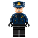 Officier de police-70912