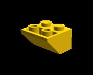 Part3660 yellow