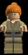 Custom:Rebel Female (Battlefront)