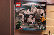 Space Police1