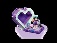 41355 La boîte cœur d'Emma 2