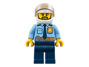 60135 L'arrestation en tout-terrain 6
