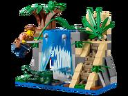 60160 Le laboratoire mobile de la jungle 5