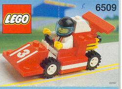 6509-1