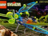 6907 Sonic Stinger