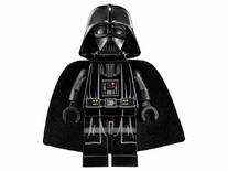 75150-Vader