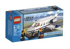 7696-box-1-