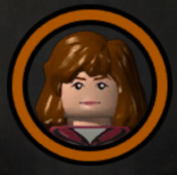 LEGO® Harry Potter™ 24. 12. 2019 13 44 21