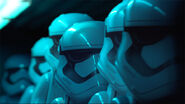 LEGO Star Wars Le Réveil de la Force 7