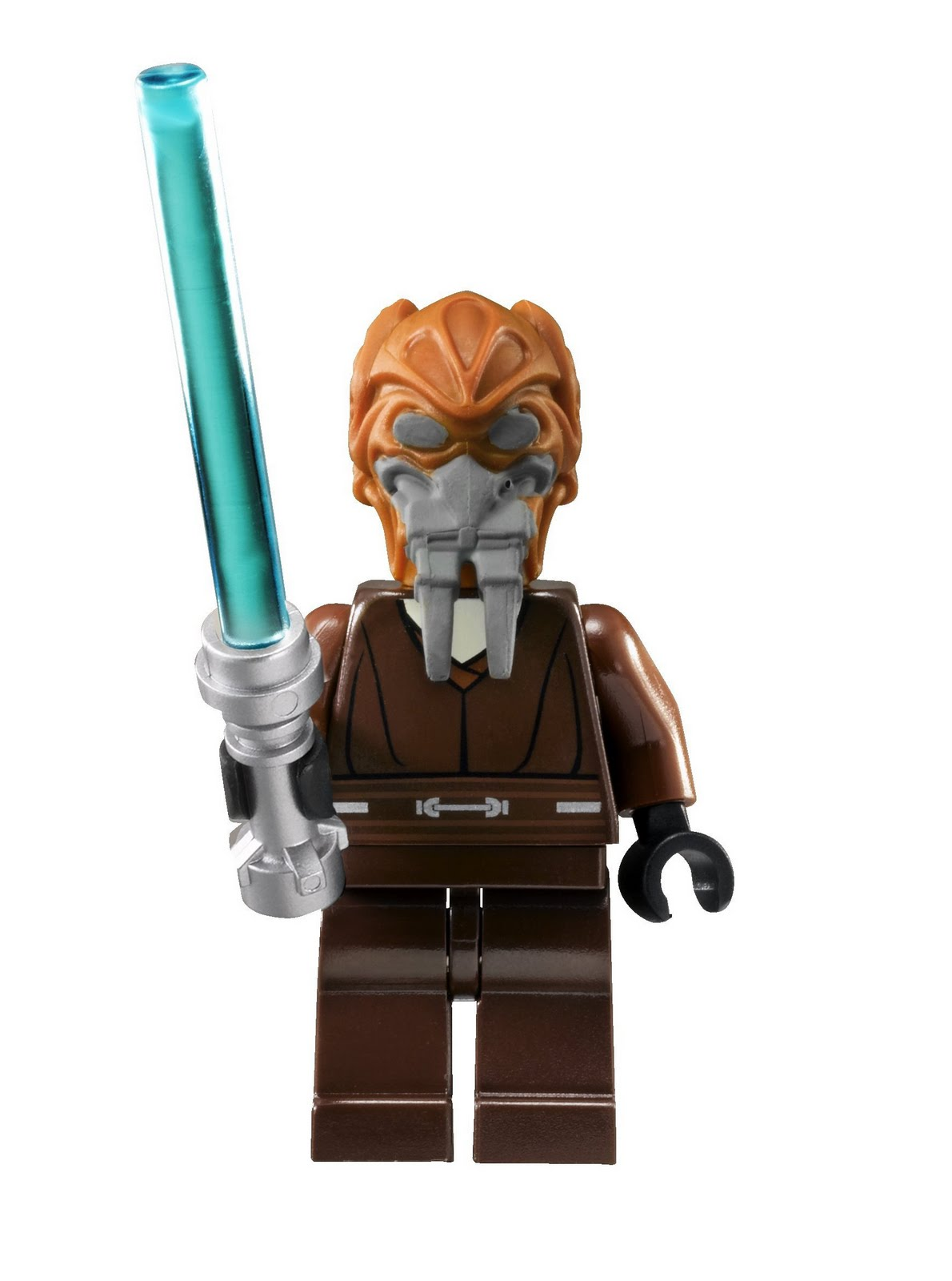 Categorysets That Link To Lego Instructions Brickipedia