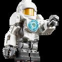 Robot-60230