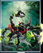 ScorpioPoster