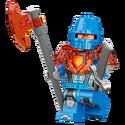 Soldat royal 1-853676