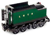 10194 Coal Car