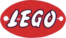 1954 logo