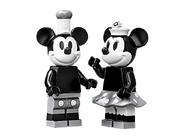 21317 Steamboat Willie 8