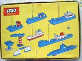 312 Boats
