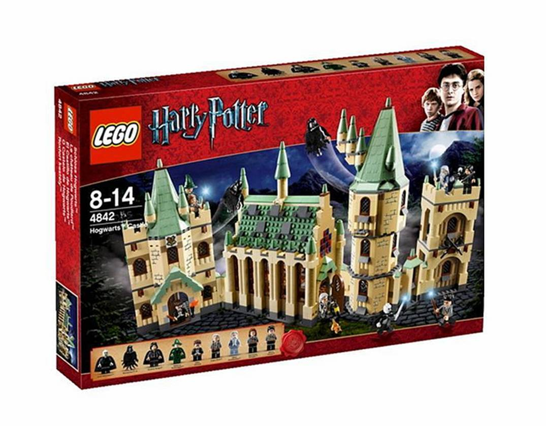 4842 hogwarts castle brickipedia fandom powered by wikia rh lego fandom com