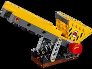 60075 L'excavatrice et le camion 3
