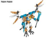70201-70200