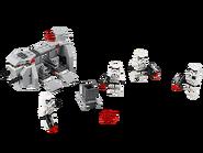 75078 Transport de l'Armée Impériale