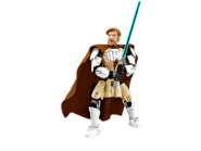75109 Obi-Wan Kenobi
