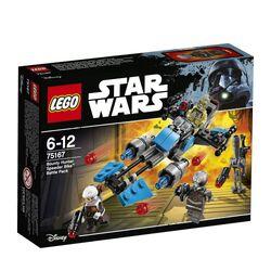 75167 Box