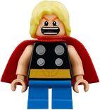 76091 Thor
